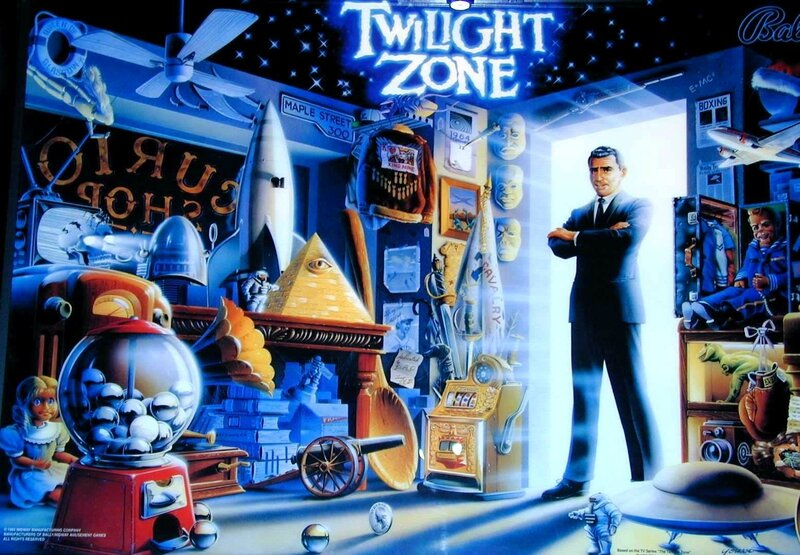 12509-twilight-zone[1]