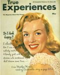 MAG_TRUEEXPERIENCES_1950_MAY_COVER_MARILYNSTORY_1