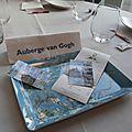 Zundert - Van Gogh Huis - PB297120