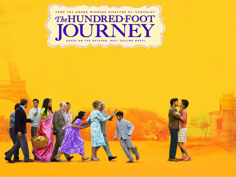 the-hundred-foot-journey-wallpaper_140732660830