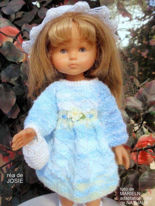 Josie (1)