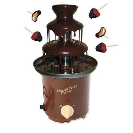 grande_fontaine_chocolat_4
