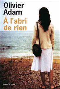 a_l_abri_de_rien