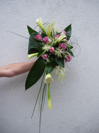 Bouquet_de_mari_e