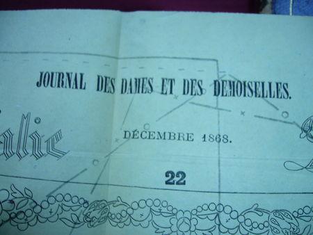 JOURNAL_DES_DEMOISELLES_CHINES_28_SEPT_08_014