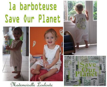 barboteuse_save_our_planet2