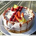 entremet-tiramisu-fruits-rouges