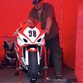 0040 JP Avenir Moto