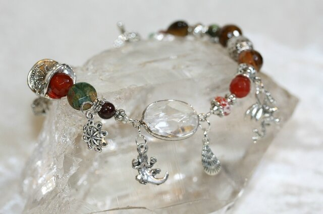 bracelet fee dragon1