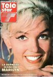 mag_tele_star_1985_04_27_cover