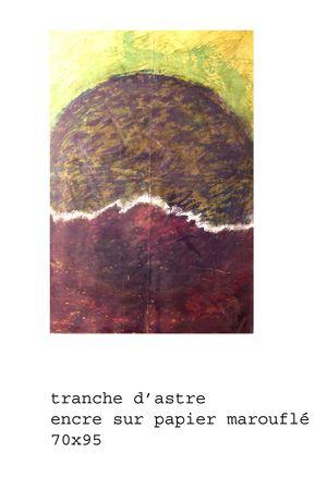 tranche_d_astre
