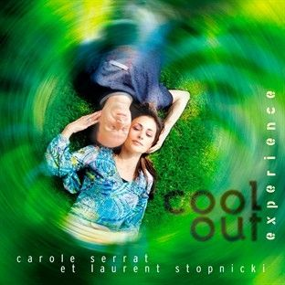 carole_serrat_laurent_stopnicki_cool_out_experience_102932161