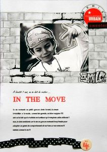 in_the_move