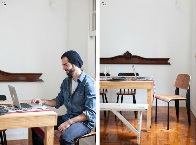 interieur-vintage-masculin-Bresil_freundevonfreunden
