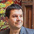 Guillaume musso a été le plus gros vendeur de livres en 2016