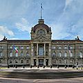 Palais_du_Rhin,_Strasbourg,_France_-_Diliff