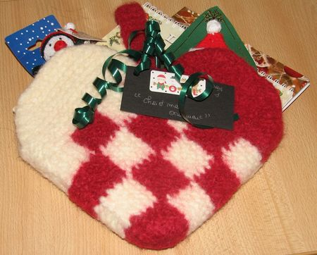 felted_heart_bag