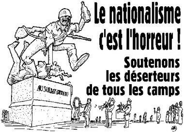 nationhorreur
