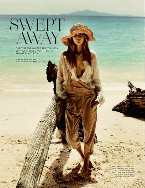 Shoptilyoudrop_Swept-Away-1