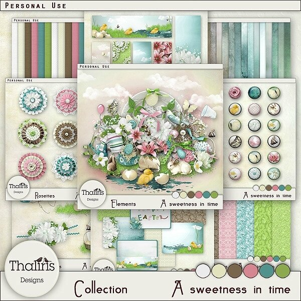 THLD-asweetnessintime-collection-pv600