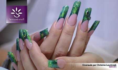 12-03-13-emeraude-ongles-chablons-sensationail