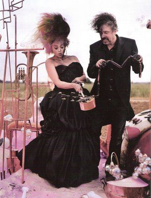 Vogue_UK_Dec2008_tim_walker_tales_of_the_unexpected_tim_burton_helena_2