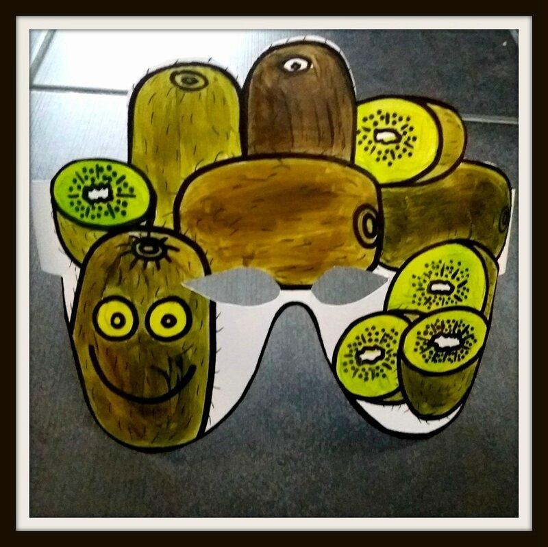 302_Masques_Bouge avec les fruits Série 3 (16)-001