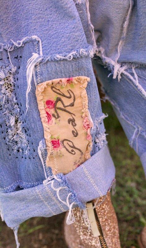 MP jeans pants.03.jpg