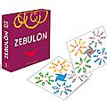 Boutique jeux de société - Pontivy - morbihan - ludis factory - Zébulon