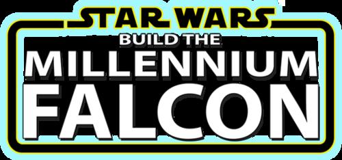 Build_the_Millennium_Falcon