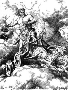 Orcival_Thor_Johannes_Gehrts_1