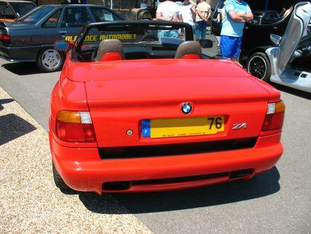 BMWZ1ar