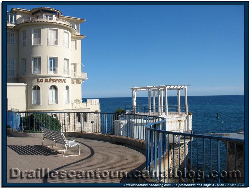 Promenade_Anglais_01