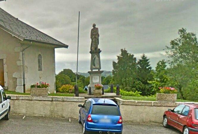 Vovray-en-Bornes (2)
