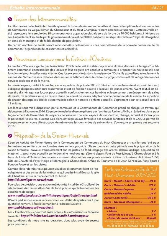 32253-Mairie2StJeanStNicolas-JournalMunicipal-32p_web_Page_27