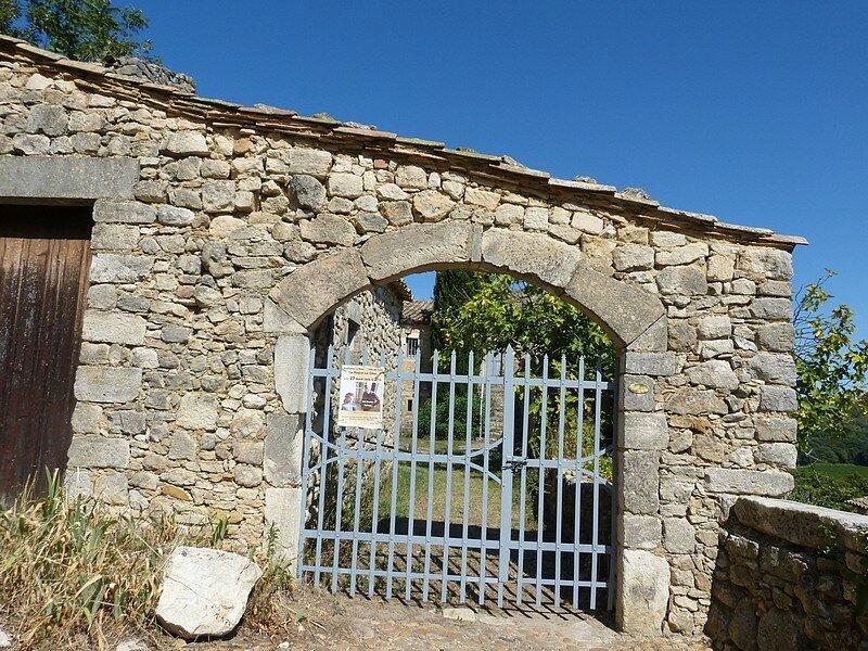 Village LRSC6