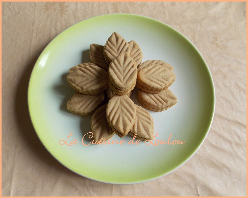 feuilles-aux-speculoos2