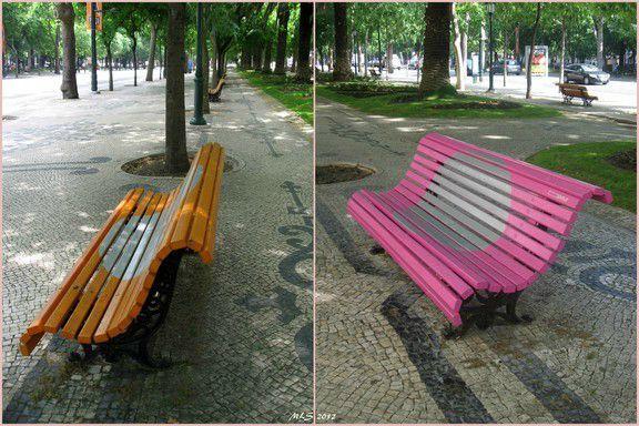 Lisbonne 2 27 mai 2012-001