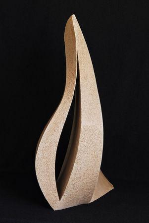 Escultura__0036__Nathalie