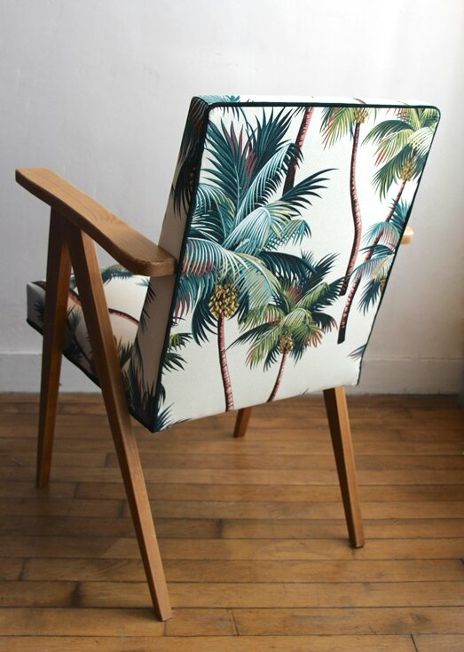 fauteuil-riviera-accoudoirs-clairs-dos