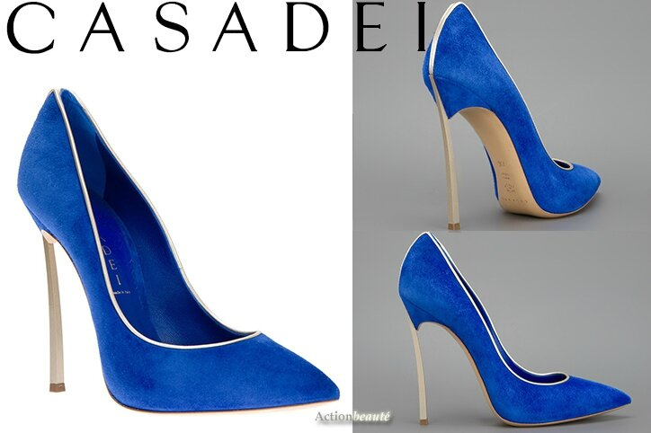 stiletto-casadei