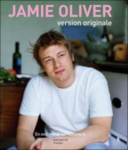 jamie-oliver_version-originale