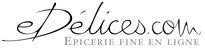 http://www.edelices.com/