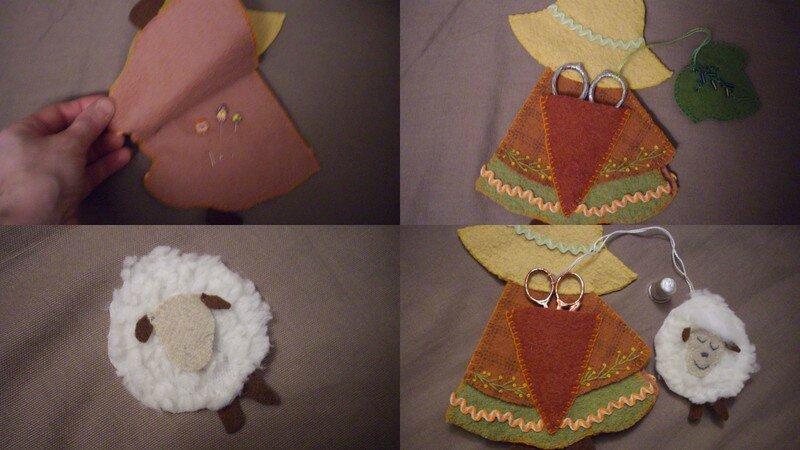 2014-12-07 tuto sun bonnet5