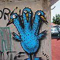 cdv_20130725_61_streetart