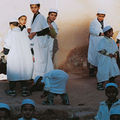 07-Ghardaïa