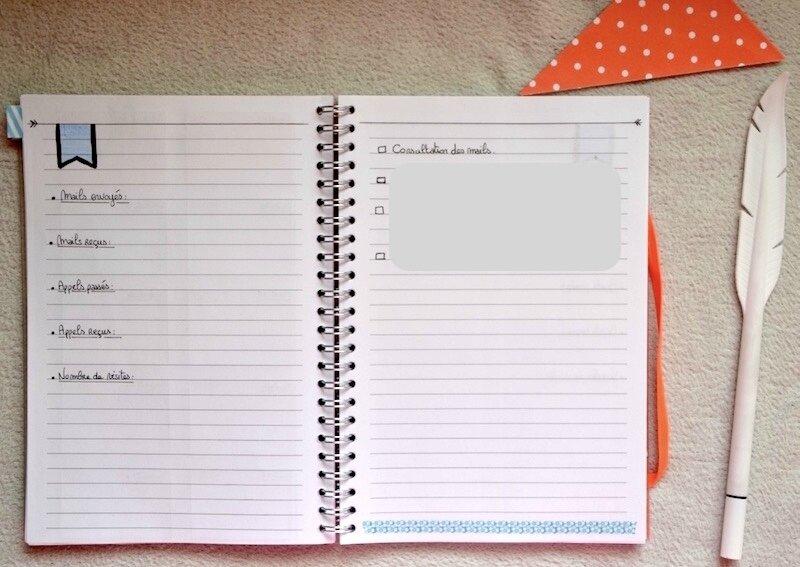 Journal Pro 12