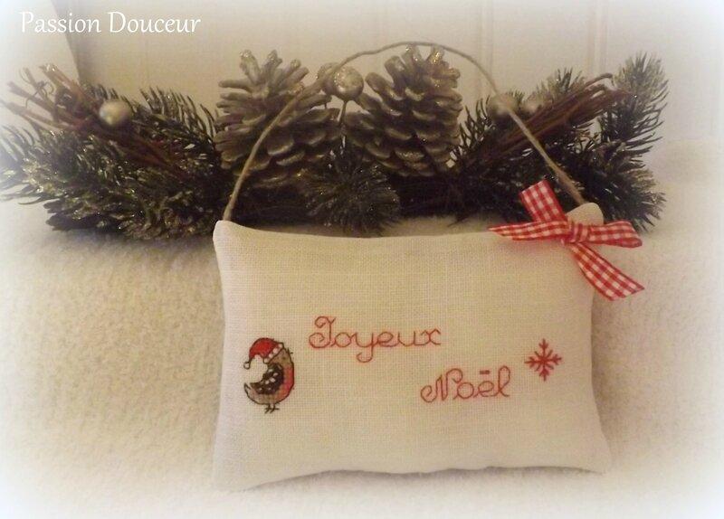 joyeux Noël1