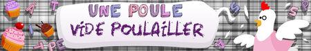 videpoulailler03