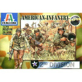 italeri-it6046-infanterie-americaine-de-la-2eme-gm
